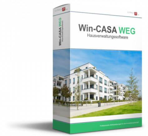 Win-CASA WEG 2020