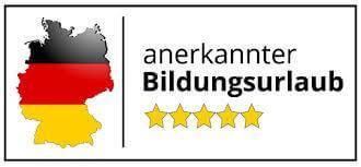 """DAS Power-Seminar """"Der perfekte Hausverwalter"""" Level 1 (Einsteiger)"""