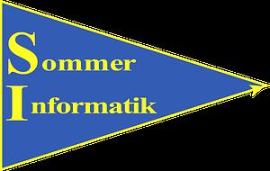 Sommer Informatik